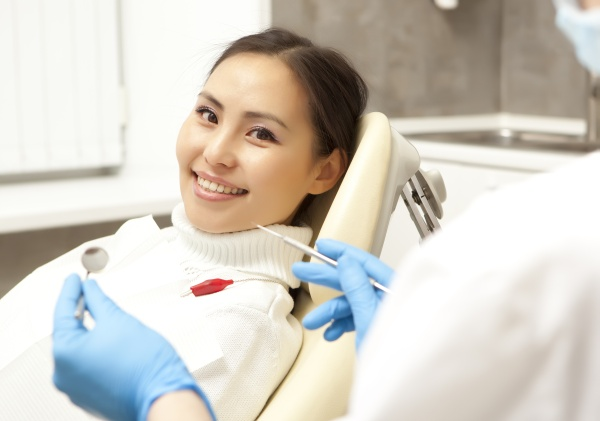 Why You Should Consider Getting Dental Veneers