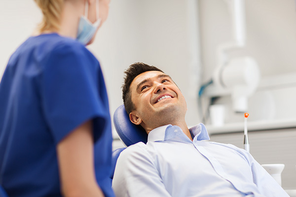Visiting A General Dentistry Office For Regular Visits: What To Expect